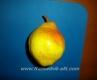 Круша Сорт Хайланд,Pear Highland Tree,Снимки Круши,Круша,Разсадник Круши,фиданки Круши,овошки Круши,сортове Круши,Разсадници Круши,